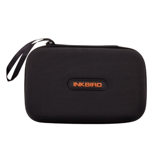 Inkbird IBT-2X tároló doboz