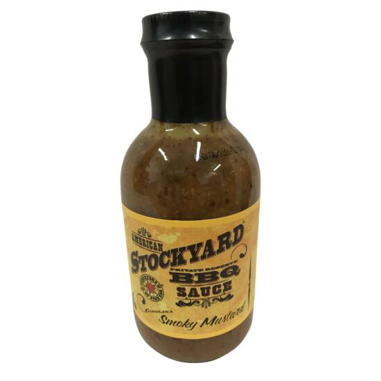american-stockyard-smoky-mustard-bbq-szosz-397g