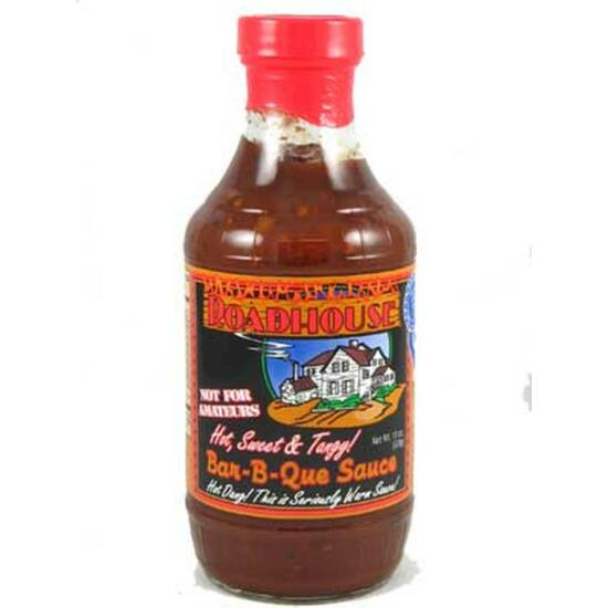 roadhouse-hot-sweet-and-tangy-bbq-szosz-538g