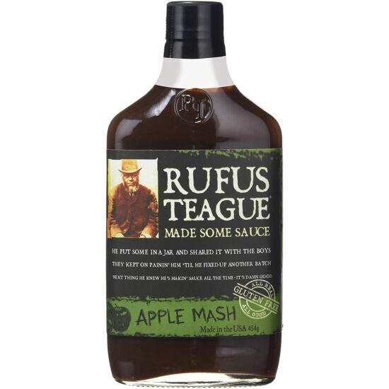 rufus-teague-apple-mash-bbq-szosz-454g