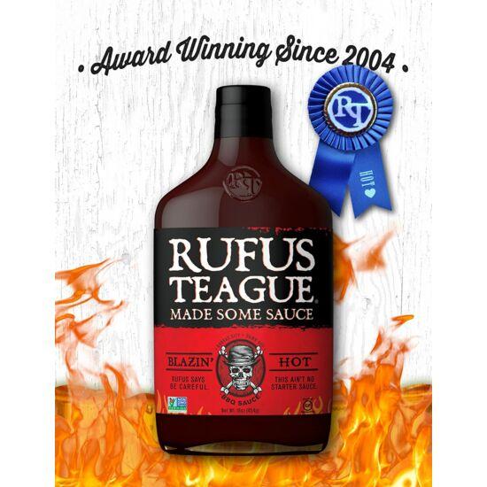 rufus-teague-blazin-hot-bbq-szosz-454g