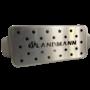 Kép 1/2 - Landmann füstölő doboz